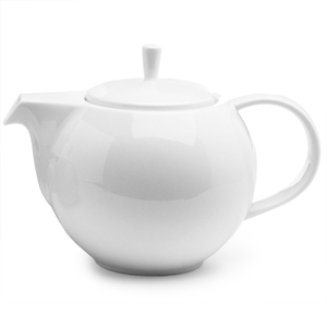 Elia Miravell Tea Pot 1.3ltr