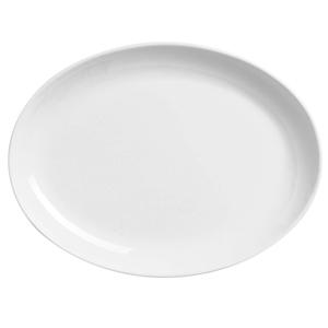Elia Orientix Oval Plates 230mm