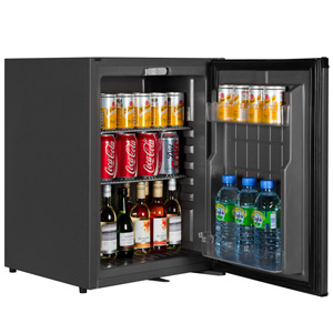 Tefcold TM40FD Mini Bar