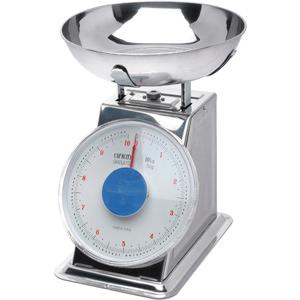 Kitchen Scales 5kg