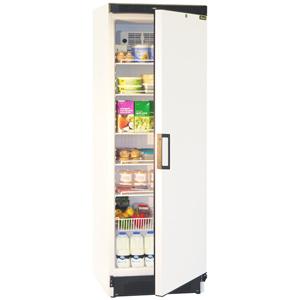 Blizzard Refrigerator SDR40