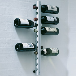 Rosendahl Winetube Wine Rack