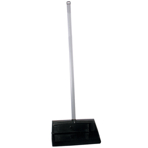 Spot Sweep Dustpan
