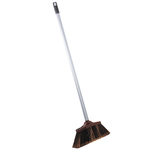 Spot Sweep Brush