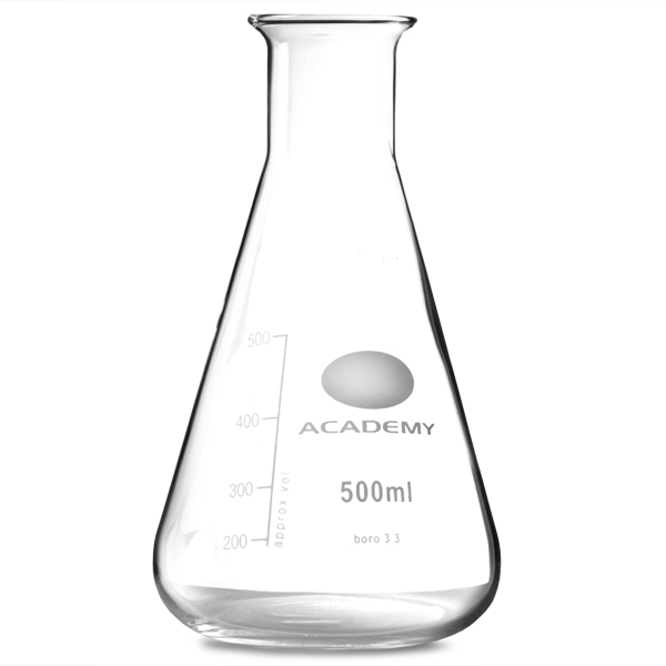 Conical Flask Images See More Laboratory Glassware