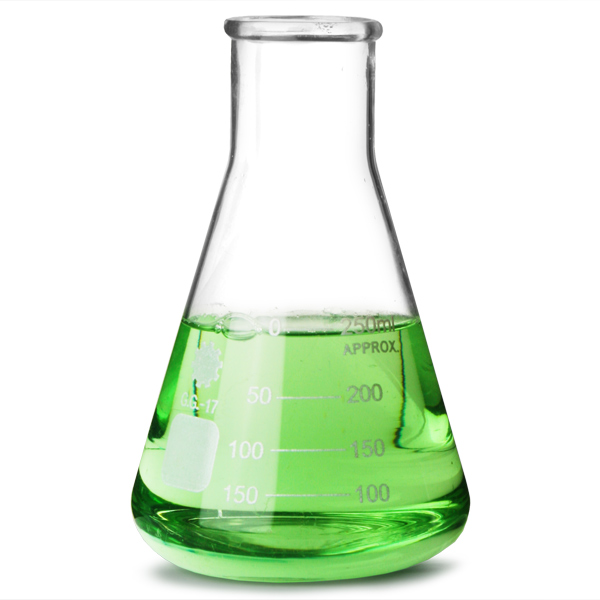 Conical Flask Images Glass Conical Flask 250ml