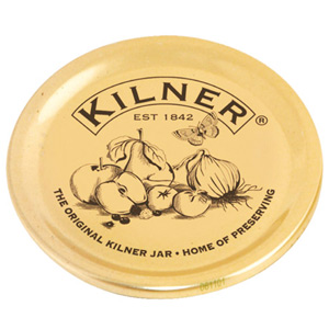 Kilner Preserve Replacement Seal Lids