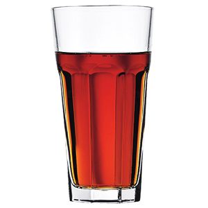Casablanca Hiball Glasses 22oz LGS at 20oz