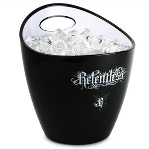 Relentless Ice Bucket 4ltr
