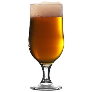 Elite Premium Polycarbonate Beer Goblets 13.2oz / 375ml