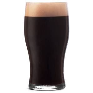 Tulip Pint Glasses CE 20oz / 568ml