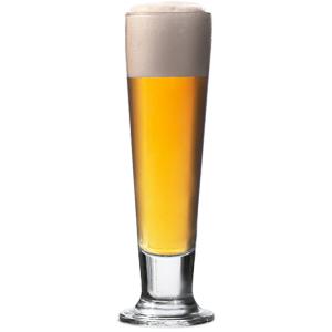 Cin Cin Tall Beer Glasses 14.4oz / 410ml