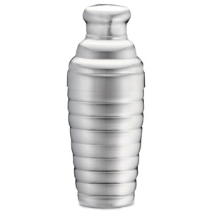 Beehive Cocktail Shaker 25oz