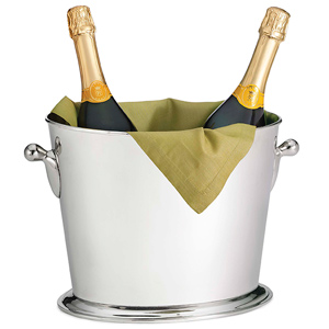 Two Bottle Wine Bucket