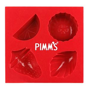 Pimm's Ice Tray