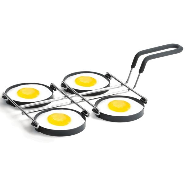 Teflon Egg Ring