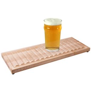 Gastro Beech Wood Drip Tray