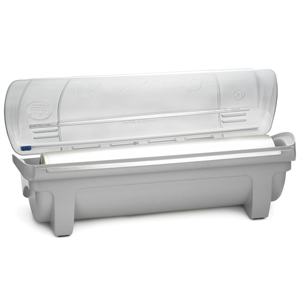 SaferFood Solutions KenKut Cling Film Dispenser