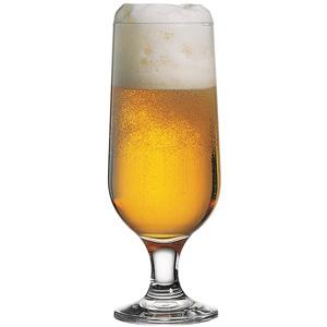 Capri Beer Glasses 12oz / 345ml