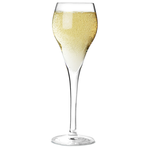Drinkstuff Champagne Glasses