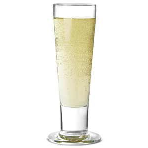 Catalina Champagne Flutes 5.5oz / 160ml