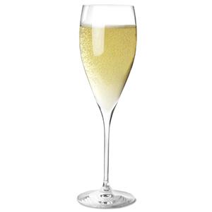 Riedel Vinum XL Vintage Champagne Flutes 12oz / 340ml