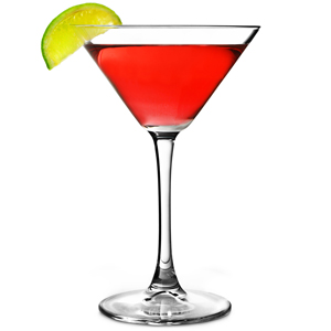 Enoteca Martini Glasses 7.4oz / 210ml