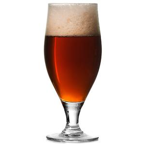 Cervoise Stemmed Beer Glasses 9.2oz / 260ml