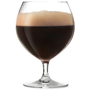 Malea Beer Snifter Pint Glasses CE 20oz / 580ml