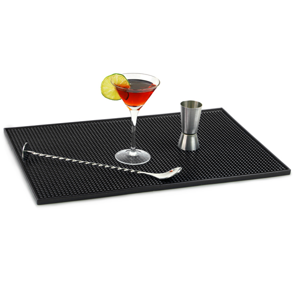 Service Bar Mat 12 X 18inch Buy Bar Accessories Rubber