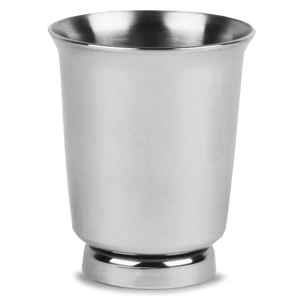 Stainless Steel Shot Glass 1oz / 30ml