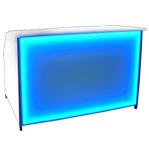 Illume Colour Changing Bar