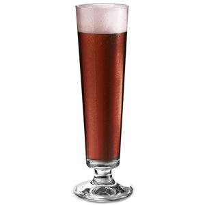 Dortmund Beer Glasses 13oz / 370ml