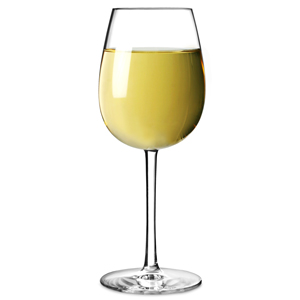 Oenologue Expert Wine Glasses 12.3oz / 350ml