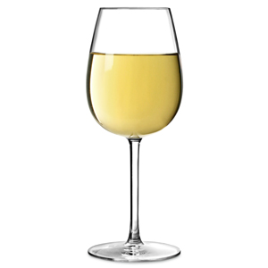 Oenologue Expert Wine Glasses 15.8oz / 450ml
