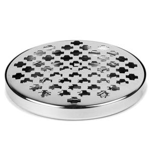 Thimble Measure Drip Tray