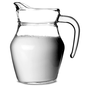 Arc Broc Jug 17.5oz / 500ml