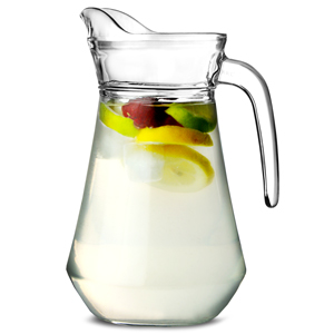 Arc Broc Jug 56.3oz / 1.6ltr