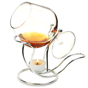Chinelli Lingua Large Cognac & Brandy Warmer 26oz / 750ml