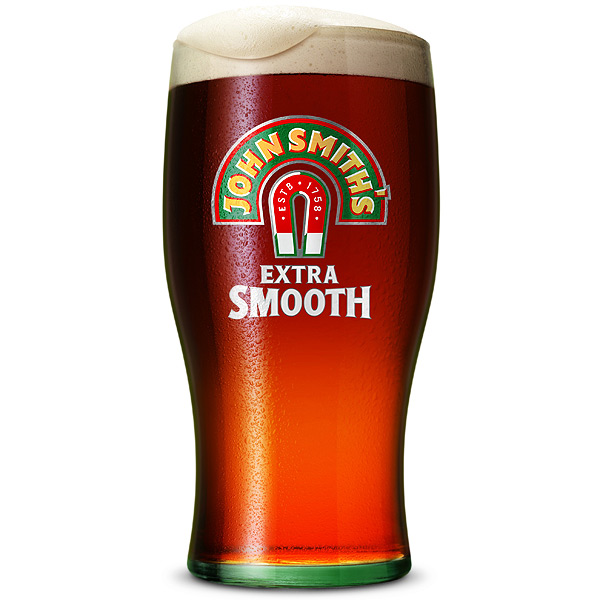 Glasses Brands See More Branded Beer Glasses