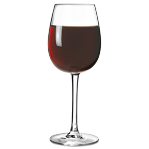 Oenologue Expert Wine Glasses 9.8oz / 280ml