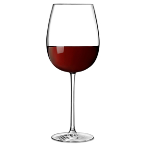 Oenologue Expert Wine Glasses 25.6oz / 730ml