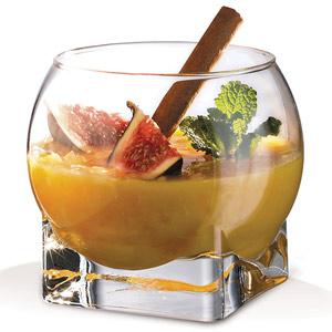 Carat Tasting Glass 8oz / 220ml