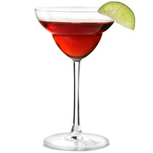 Finesse Margarita Cocktail Glasses 8.8oz / 250ml