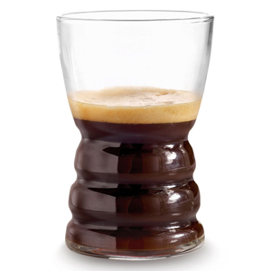 Barista Espresso Glasses 4oz / 115ml