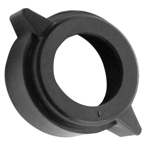 "Image of Cask Ale Tap Nut 3/4"" BSP"