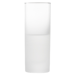 LSA Haze Vodka Glasses Cloud 2.8oz / 80ml