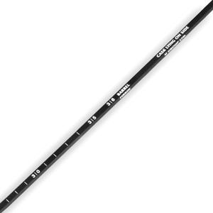 Flexi Cask Dip Rod 730mm for Horizontal Casks