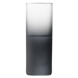 LSA Haze Vodka Glasses Smoke 2.8oz / 80ml