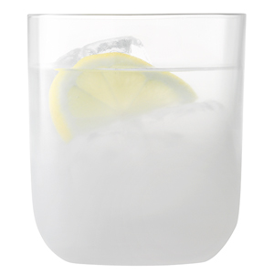 LSA Haze Tumblers Cloud 11.4oz / 325ml
